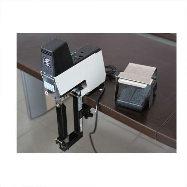 Capsator Electric UNI 106 E – copie Rapid 106E