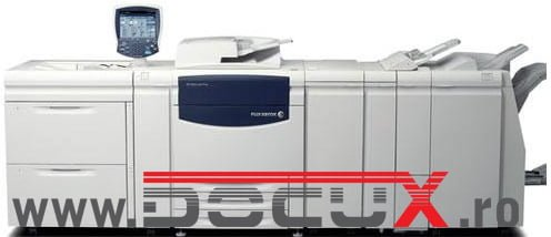 Xerox 700 copy
