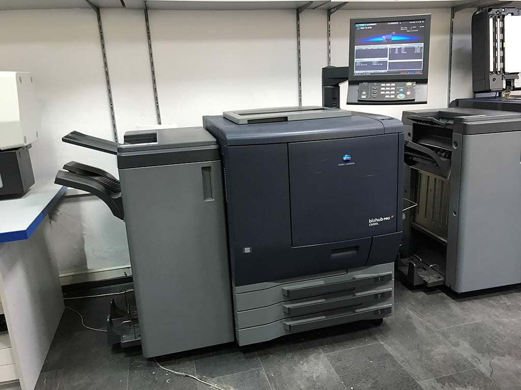 C6000-2-small