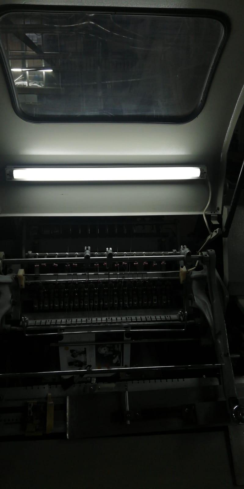 IMG-20210108-WA0038