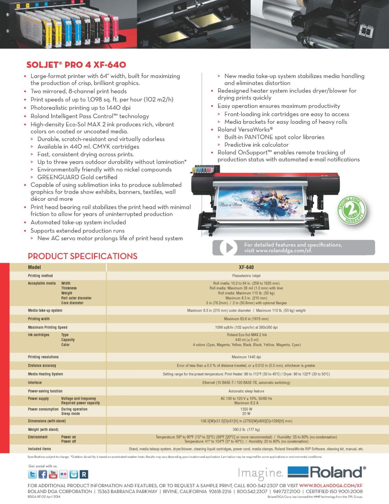 xf640_brochure
