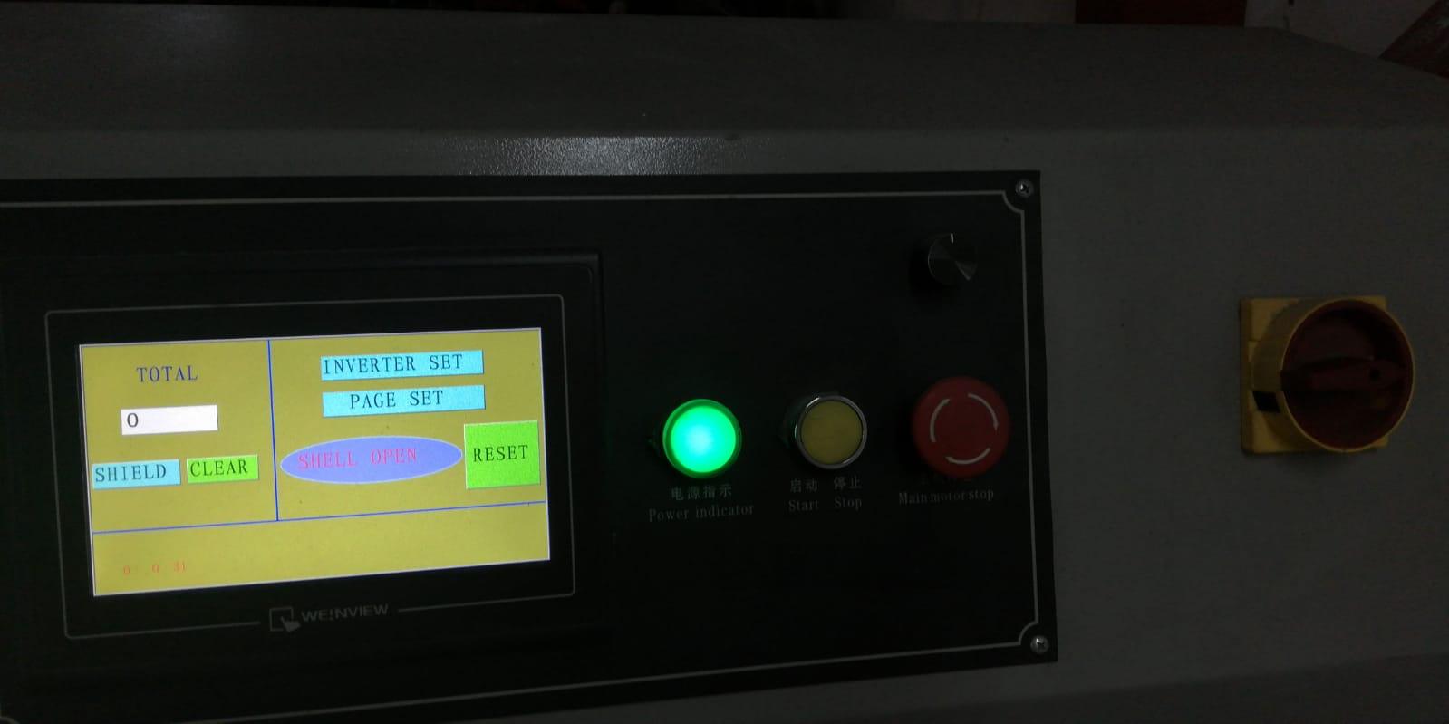 IMG-20210108-WA0039