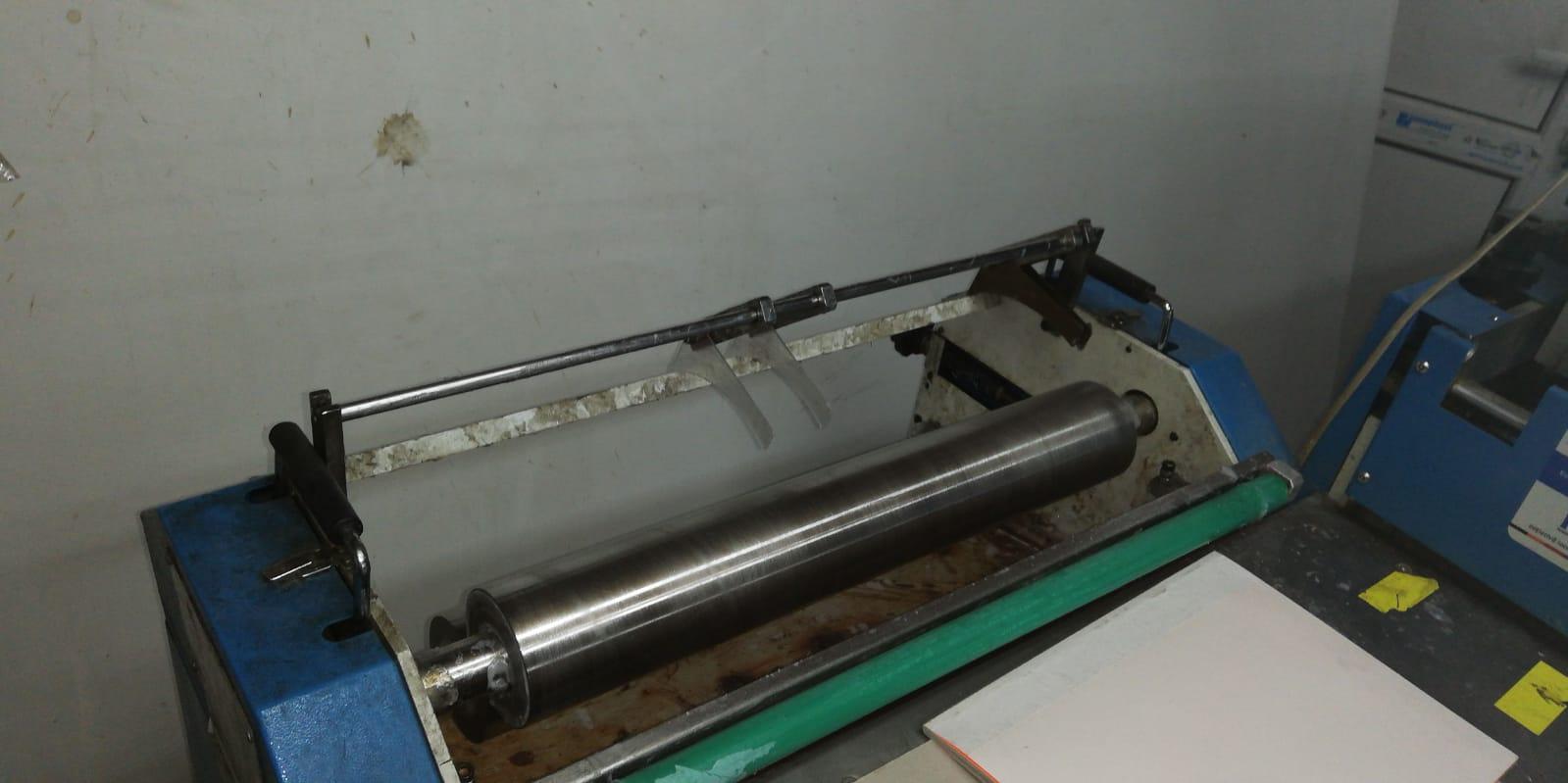 IMG-20210108-WA0034